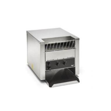 Vollrath® Conveyor Toaster, 208V - RFS1900/CT4-2081000