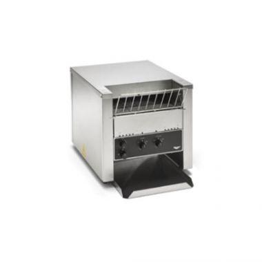 Vollrath® Conveyor Toaster w/High Clearance, 208V - RFS1900/CT4H-208550