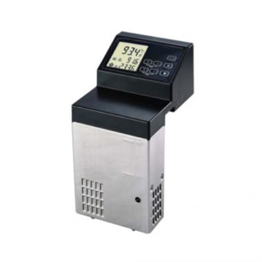 Eurodibï®Sous-Vide Thermal Circulator - RFS582/SV-120