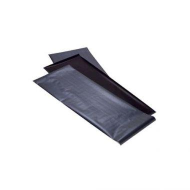 APW Wyottï®Teflon Sheets Pack - RFS039/7000250