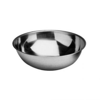 Johnson Rose®Stainless Steel Mixing Bowl, 3 Qt - RFS100/MB-300