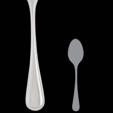 Steelite® Montecito™ Teaspoon - RFS066/5700SX001