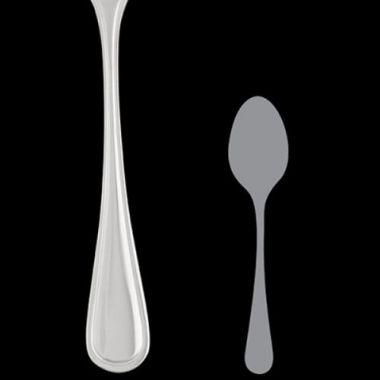 Steelite® Montecito™ Soup/Dessert Spoon - RFS066/5700SX003