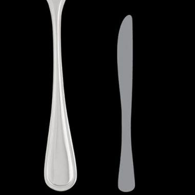 Steelite® Montecito™ Dinner Knife - RFS066/5700SX042