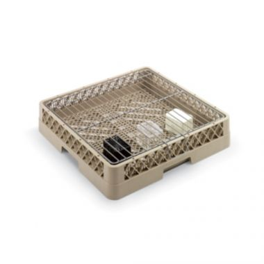 Vollrath® Dishwasher Rack Hold Down Bar - RFS1900/TR13AW