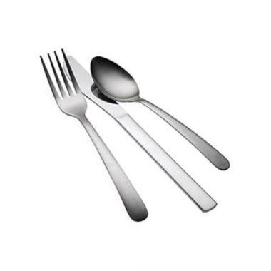 Oneida® Thor Soup Spoon - RFS139/B667SRBF