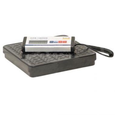 Kilotech® Digital Bench/Parcel Scale, 180kg - RFS330/851281