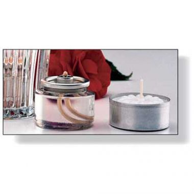 Candle Lamp Fuel (180/CS)  - RFS915C/HD8-180