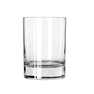 Libbey® Modernist™ Rocks Glass, 10.5 oz - RFS149/9035