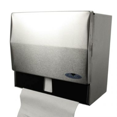 Frost Products® Stainless Steel Paper Towel Dispenser - RFS1450/103