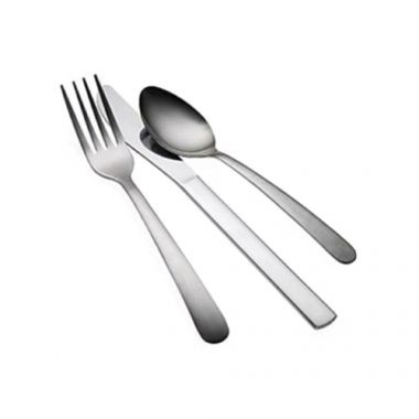 Oneida® Thor Dessert Spoon (3DZ) - RFS139/B667SDEF