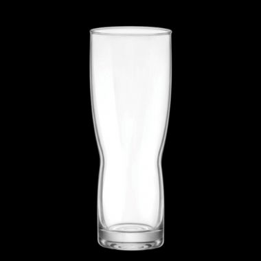 Steelite® Midtown Pilsner Glass, 14.2 oz - RFS066/49101Q763