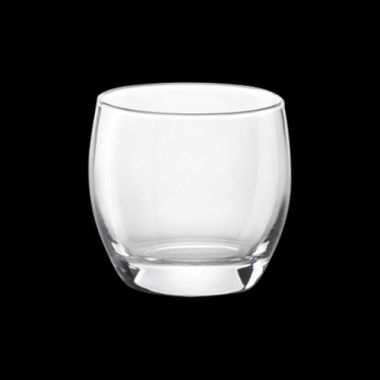 Steelite® Essenza Juice Glass, 8.5 oz - RFS066/49124Q084