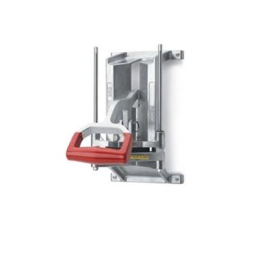 Vollrathï® InstaCutï® 3.5 Corer Dicer/Wedger - RFS1900/15016