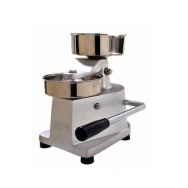 "Eurodibï® Hamburger Press, 5"" - RFS582/HF-130"