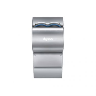 Dyson® Airblade dB Hands-In Dryer, Grey, Low Voltage - RFS2840/AB14-LG1