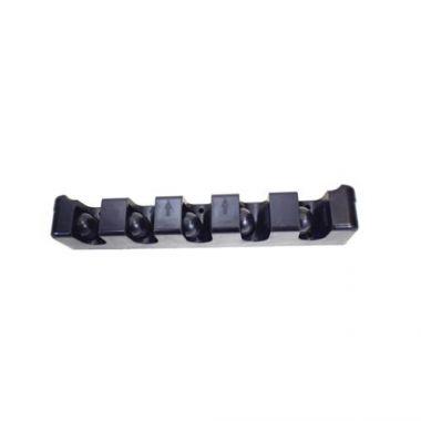 Globe® Tool Holder, 5 Slot - RFS2215/5700