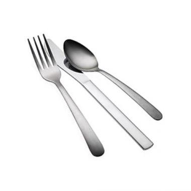 Oneida® Thor Salad/Dessert Fork (3DZ) - RFS139/B667FSLF