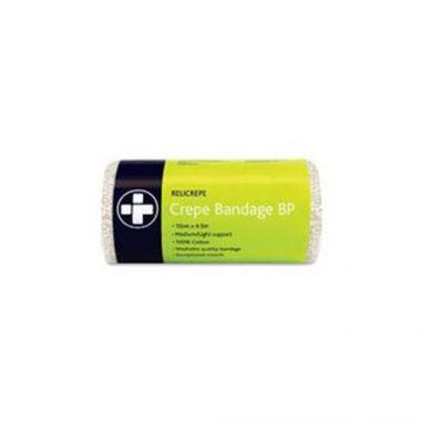 """Globe® Crepe Bandage, 3"""" - RFS2215/1802003"""