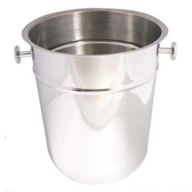 Johnson Rose® Champagne Bucket - RFS100/WB-80