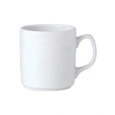 Steelite® Simplicity Atlantic Mug, 12 oz - RFS066/11010183