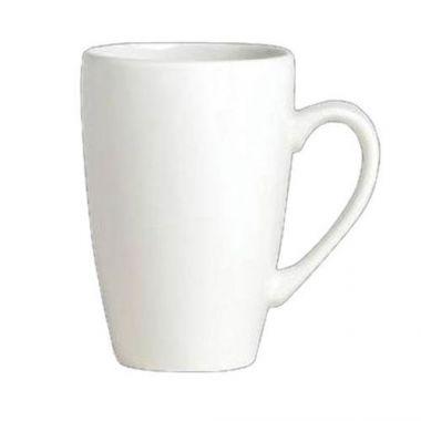 Steelite® Simplicity Quench Mug, 10 oz - RFS066/11010592