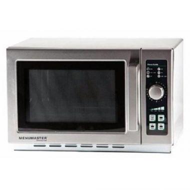 Menumaster® Light Duty Microwave, 1150 Watts - RFS3288/MCS10TS