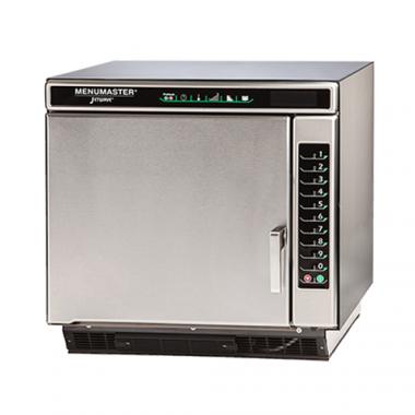 Menumaster® Jetwave Ventless Microwave/Convection Oven- RFS3288/JET19V