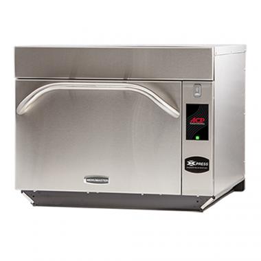 Menumaster® Jetwave Ventless Combi Oven, 3200 Watts - RFS3288/JET14V