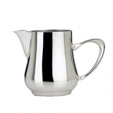 Steelite® Eminence Milk Jug, 5.35 oz - RFS066/5351S205