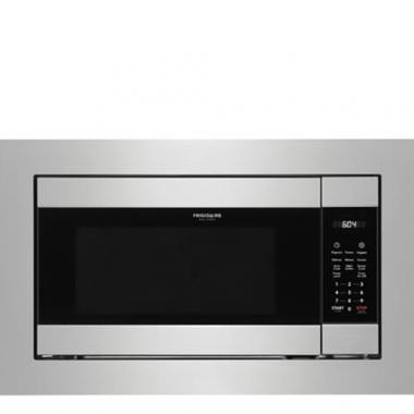 Menumaster® Heavy Duty Microwave, 3000 Watts - RFS3288/MRC30S2