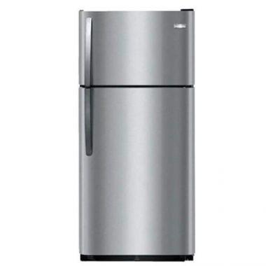 Habco® Dependable Series Reach-In Freezer, Single Door, 24 CU FT - RFS463/SF24SA