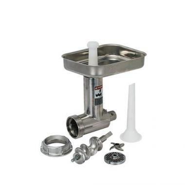 Globeï® Power Drive Unitï® Meat Grinder Attachment - RFS817/XMCA-SS