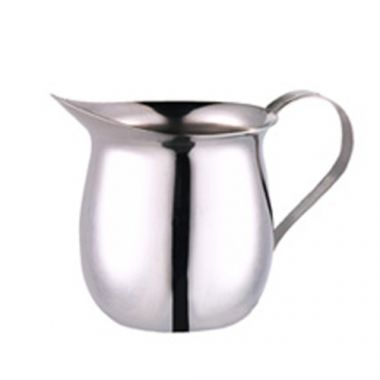 Browne® Bell-Shaped Creamer, 3 oz- RFS016/515071
