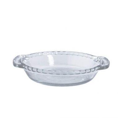 Anchor Hocking® Glass Pie Plate