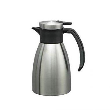 Service Ideas® Insulated Coffee Carafe / Server, 20oz - RFS958/83706
