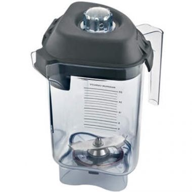 Vitamixï® Advance Container w/Blade, 48 oz - RFS3200/58669
