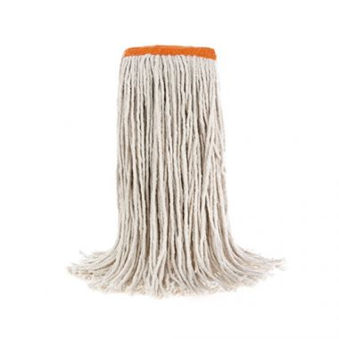 Altas Graham Furgale® Narrow Band Mop Head, 450g - RFS2258/1616