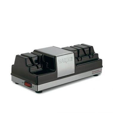 Waring Commercial® Electric Knife / Shears Sharpener - RFS285/WKS800