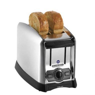 Hatco® Toast-Qwik® Rotary Toaster - RFS665/tq-10-120