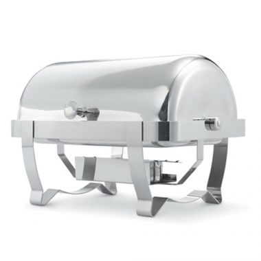 Vollrath® Orion Retractable Chafer, Full Size, 9 Qt - RFS1900/46520