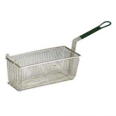 """Prince Castle® Fryer Basket, 8.75""""W x 16.75""""L x 6.0215""""H - RFS466/79-P"""