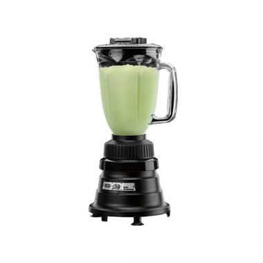 Waring Commercialï® Bar Blender, 44 oz, 120v - RFS285/BB155