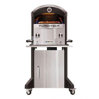 Fornoteca® Duetto® Pizza Oven, Propane - RFS092/1800