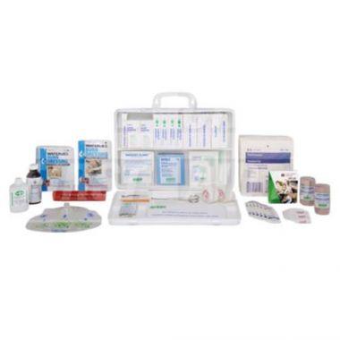 BIOS® First Aid Kit, New Brunswick - RFS929/FANB1PB