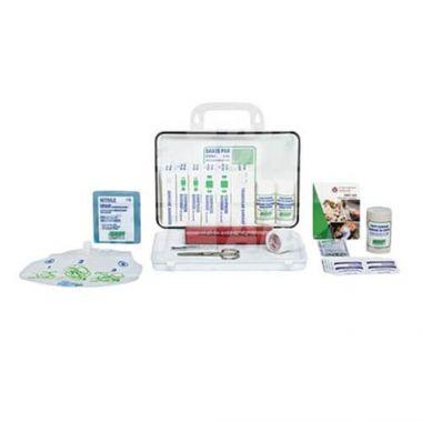 BIOS® First Aid Kit, Yukon - RFS929/51315