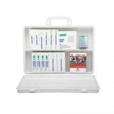 BIOS® First Aid Kit, Ontario - RFS929/FAONT1PB