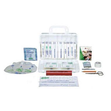 BIOS® First Aid Kit, Nova Scotia - RFS929/FANS2PB