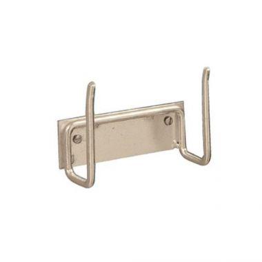 American Metalcraft®Pizza Peel Hanger - RFS035/WPH45153