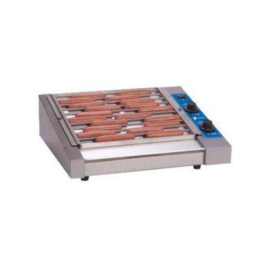 Antunes® Roundup® Miracle Steamer - RFS039/9100483